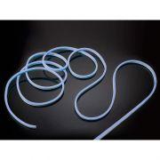 Fita LED Stella STH7861/AZ Neon Azul 7W/M 127V IP65 10 Metros