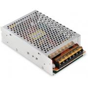 Fonte para Fita LED Stella STH21894 12V 100W 42x99x160 IP20 Bivolt