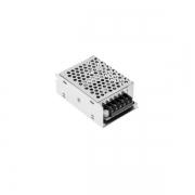 Fonte para Fita LED Stella STH21895 24V 36W 33x59x85 Bivolt