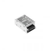 Fonte para Fita LED Stella STH21896 24V 60W 36x78x112 IP20 Bivolt