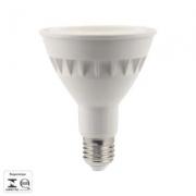 Lâmpada LED Bella LP202C-OUTLET PAR30 E27 11W 3000K Bivolt