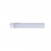 Lâmpada LED Brilia 300170 Tubular 60cm T8 G13 9,8W 4000K IP20 Bivolt 600x28x28mm