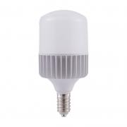 Lâmpada LED Brilia 304246 Ultra Bulbo Alta Potência 20W 6500K E27 Bivolt