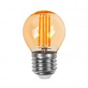 Lâmpada LED Gaya 9293 Filamento A60 4W 2400K IP20 220V