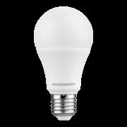 Lâmpada LED Save Energy SE-215.1519 Bulbo E27 A60 11W 3000K 290G Bivolt