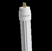 Lâmpada LED Save Energy SE-230.1510 Tubular T5 10W 4000K 120G Bivolt