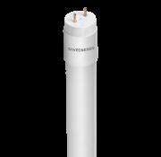 Lâmpada LED Save Energy SE-235.1466 Tubular Glass 10W 3000K 200G Bivolt