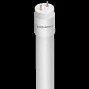 Lâmpada LED Save Energy SE-235.1526 Tubular Glass 60cm T8 G13 10W 4000K 260G Bivolt 600mm