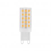 Lâmpada LED Save Energy SE-265.2103 G9 3,5W 2700K 420lm Bivolt