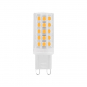 Lâmpada LED Save Energy SE-265.2311 G9 3,5W 2500K 310lm 127V Dimerizável