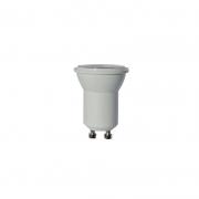 Lâmpada LED Starlux L027-327-BVT GU10 MR11 3W 2700K 280lm 36º Bivolt Ø35x46mm