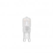 Lâmpada LED Starlux L035F3-110 G9 3W 6500K 230lm 110V Ø16x50mm