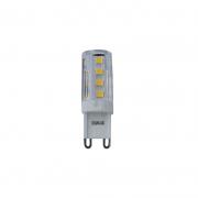 Lâmpada LED Starlux L046-274-110 G9 4W 2700K 260lm 110V Ø16x50mm
