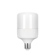 Lâmpada Led Stella STH7292/65 Bulbo Alto Fluxo 16W 6500K E27 180G Bivolt