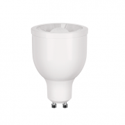 Lâmpada LED Stella STH7590/RGBW GU10 5W 3000K 40° Bivolt