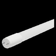 Lâmpada Led Stella STH7607/65 Tubular 10W 6500K 60cm T8 G13 Bivolt