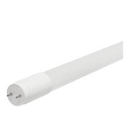 LÂMPADA LED STELLA STH7617/40 TUBULAR T8 G13 120CM 20W 4000K BIVOLT