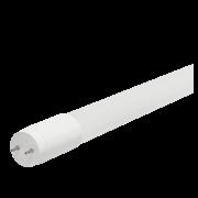 Lâmpada Led Stella STH7617/65 Tubular 20W 6500K 120cm T8 G13 Bivolt