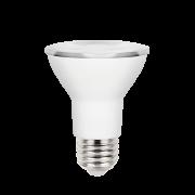 Lâmpada LED Stella STH8020/40 PAR20 E27 6W 4000K 25G Bivolt