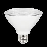 Lâmpada LED Stella STH8030/65 PAR30 E27 9,5W 6500K 25G Bivolt