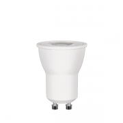 Lâmpada Led Stella STH8513/27 Mini Dicróica GU10 3W 2700K 36G Bivolt
