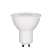 Lâmpada LED Stella STH8534/65 Dicróica/PAR16 GU10 4W 6500K 36G Bivolt