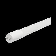 Lâmpada Led Stella STH9607/30 Tubular 9W 3000K 60cm T8 G13 Bivolt