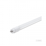 Lâmpada Led Stella STH9608/40 Tubular 9W 4000K T5 Bivolt Ø16x550mm