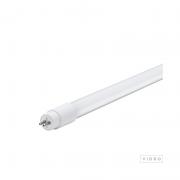 Lâmpada Led Stella STH9608/65 Tubular 9W 6500K T5 Bivolt Ø16x550mm