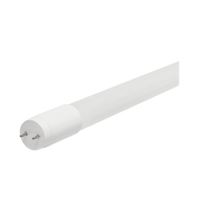 Lâmpada Led Stella STH9617/40 Tubular 18W 4000K 120cm T8 G13 Bivolt