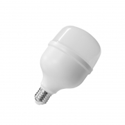 Lâmpada Pix 36505239 T140 Alta Potência LED E27 50W 6500K 4500lm IP20 Bivolt Ø140x230mm