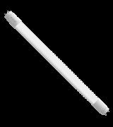 Lâmpada Tubular LED Opus LP35253 Nano T8 G13 10W 4000K Bivolt Ø17x606mm