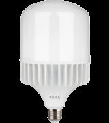 Lâmpada Ultra LED Opus LP34386 E27 65W 6500K Bivolt Ø135x238mm