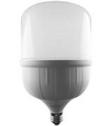 Lâmpada Ultra LED Opus LP36502 E27 50W 6500K Bivolt Ø138x231mm