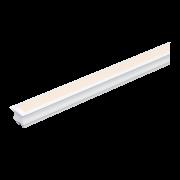 Perfil Embutir LED Stella STH6975/27 Linie 24W 2700K 24V 2000x23,7x19,7mm