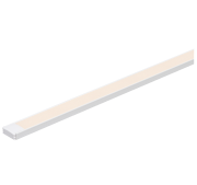 Perfil Sobrepor LED Stella STH6971/27 Linie 24W 2700K 24V 2000x17,5x7mm