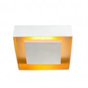 Plafon Itamonte 3045/56E27 Eclipse 6L E27 A60 LED 560x560x75mm