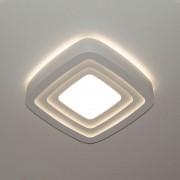 Plafon LED Bella Italia PL6500 Eco 3000K 450x450mm