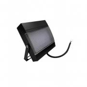 Refletor LED Ecoforce 18441-OUTLET 7,5W 6000K Bivolt IP65 105x100x53mm