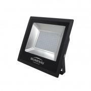 Refletor LED Slim Blumenau 74100300 100W 3000K 120G IP65 42x210x218mm