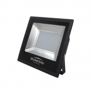 Refletor LED Slim Blumenau 74100600 100W 6000K 120G IP65 42x210x218mm