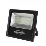Refletor LED Slim Blumenau 74150600 150W 6000K 120G IP65 52x243x258mm