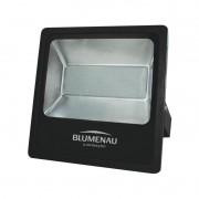 Refletor LED Slim Blumenau 74500600 500W 6000K 120G IP65 104x390x435mm