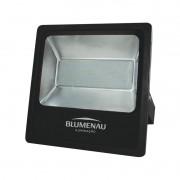 Refletor LED Slim Blumenau 74600600 600W 6000K 120G IP65 110x455x460mm