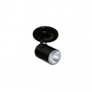 Spot Biancoluce 1200/1 1L PAR20 Bivolt 115x120x115mm