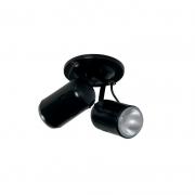 Spot Biancoluce 1200/2 2L PAR20 Bivolt 115x120x115mm