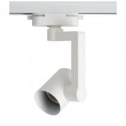 Spot SkyLight SKY-027BR Versatile 1L E27 - Branco