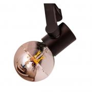 Spot SkyLight SKY-027PTO Versatile 1L E27 - Preto