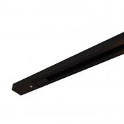 Trilho Eletrificado Starlux ZTL002-BK 1,5 metros - Preto