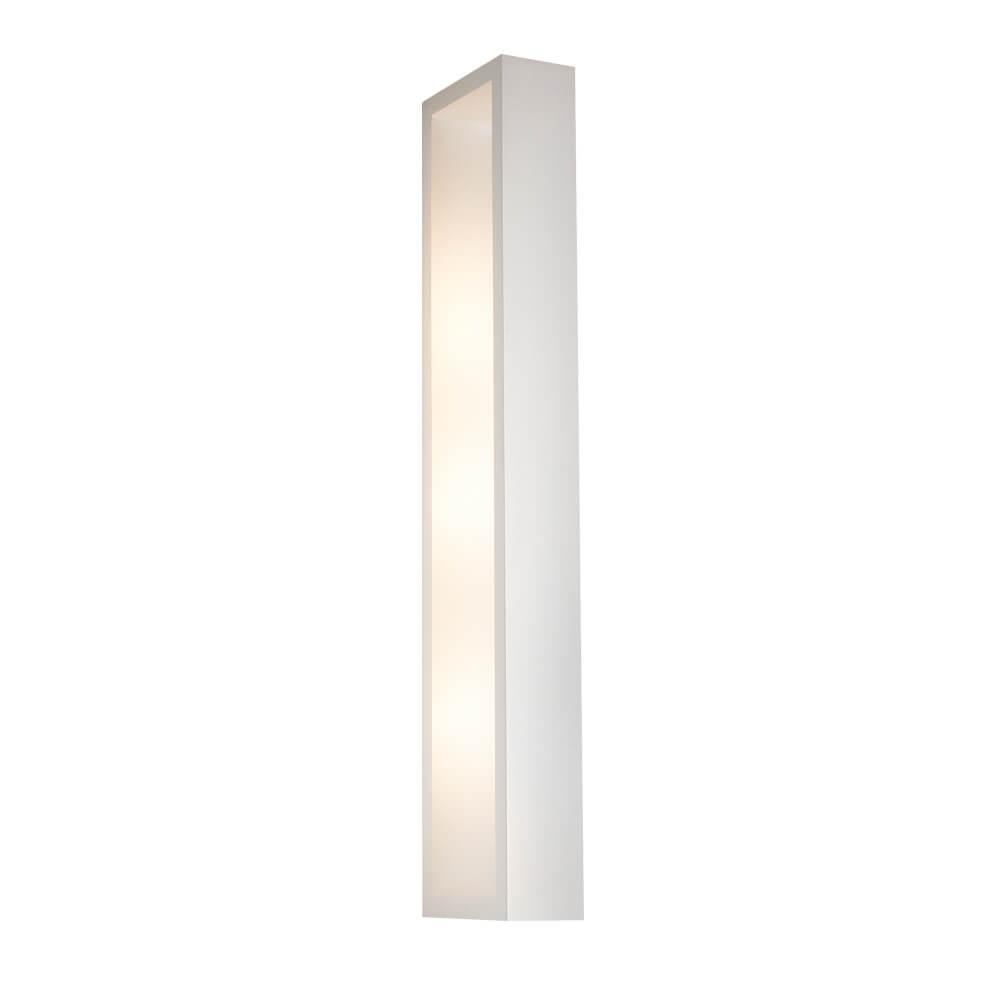 Arandela LED Newline SN10126 Portara 30W 2700K 127V 51x100x800mm
